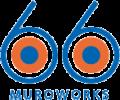 MUROWORKS